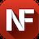 newsflicks
