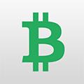 Coin Pocket - Bitcoin Wallet